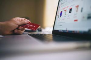 E Commerce News