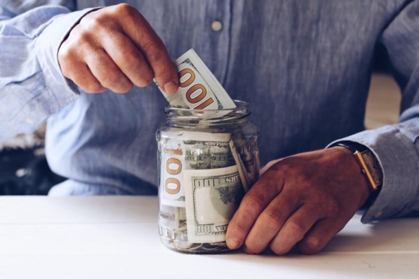 money-saving solutions