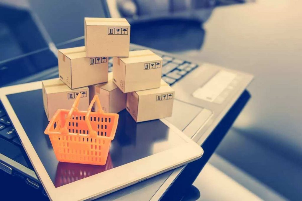 Best practices for your ecommerce SEO strategy