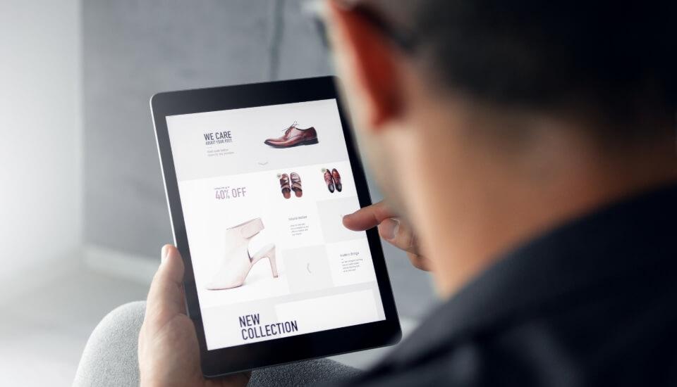 ecommerce seo strategy
