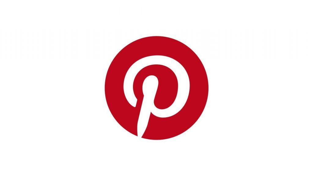 Pinterest advertising
