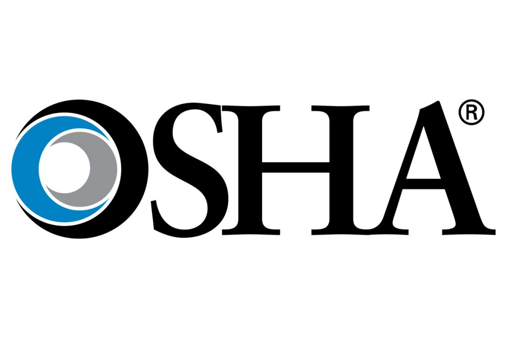 How you can use e-commerce to sell OSHA Training