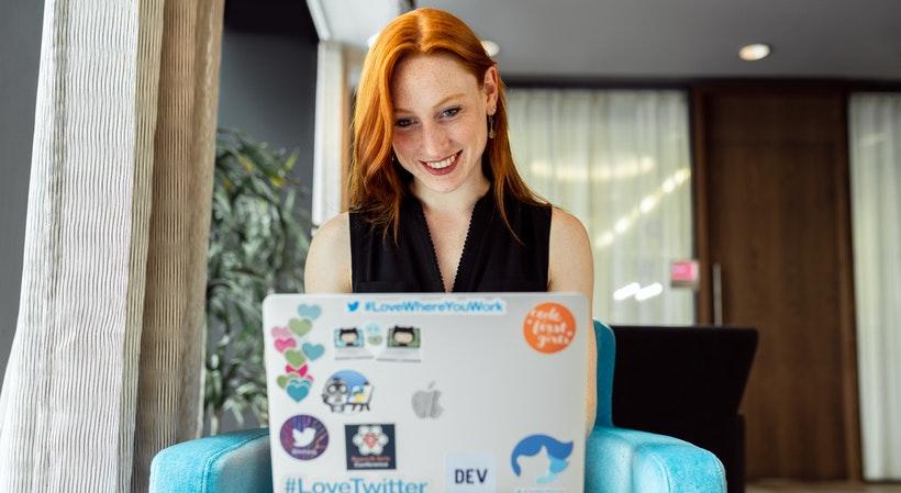 online business exposure